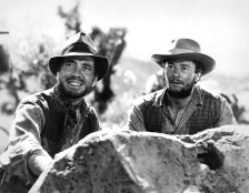 annex-bogart-humphrey-treasure-of-the-sierra-madre-the_01