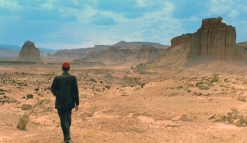 paris-texas-3