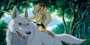 princess-mononoke_592x299-7