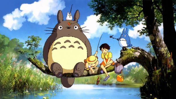 GAC_Totoro.jpg