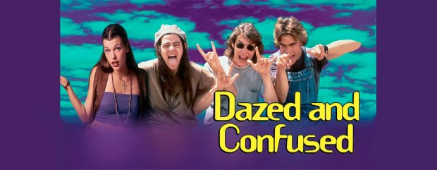 key_art_dazed_and_confused.jpg