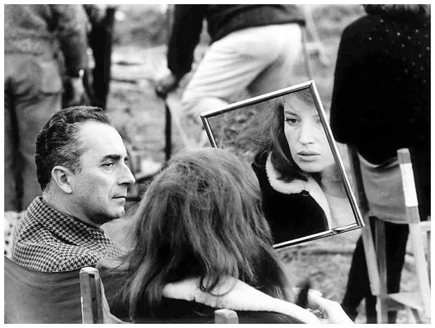 006-monica-vitti-and-michelangelo-antonioni-theredlist