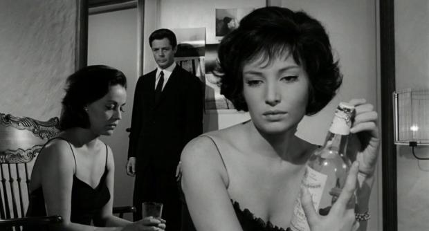 la_notte_1960_antonioni