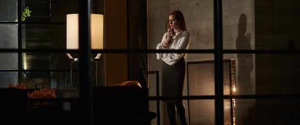 hero_Nocturnal-Animals-2016