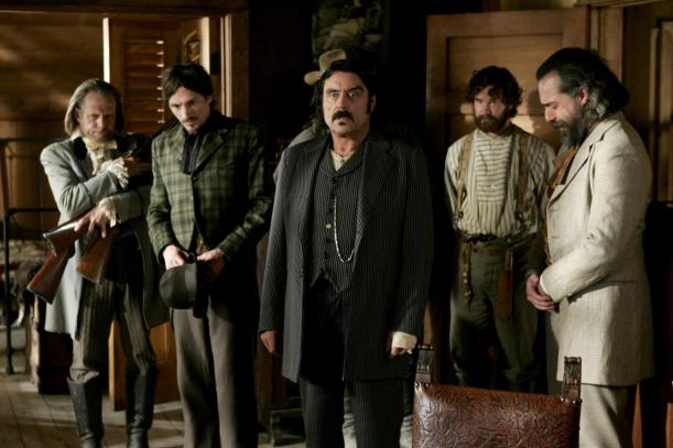 Deadwood-HBO