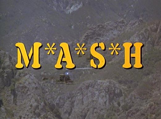 M_A_S_H_1977