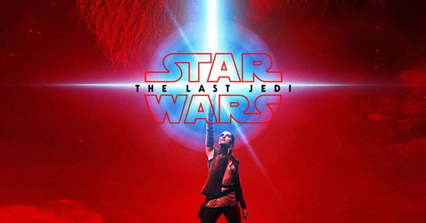 Star-Wars-The-Last-Jedi-Episode-Viii-8-banner-e1492210714771