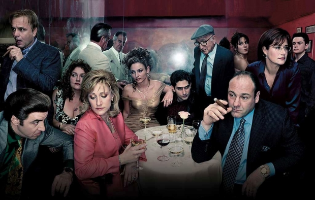 the_sopranos_cast-11790