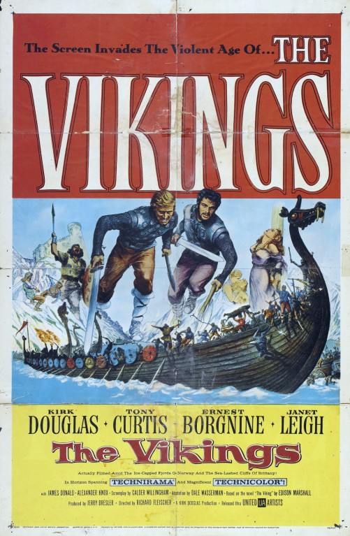 Vikings_moviep