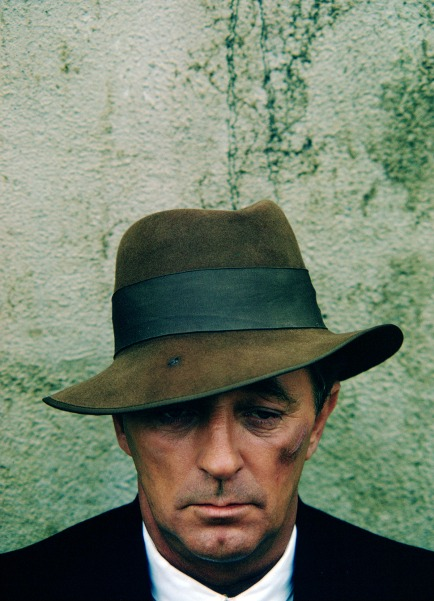 a-publicity-still-of-robert-mitchum-from-the-david-lean-film-ryans-daughter-1970