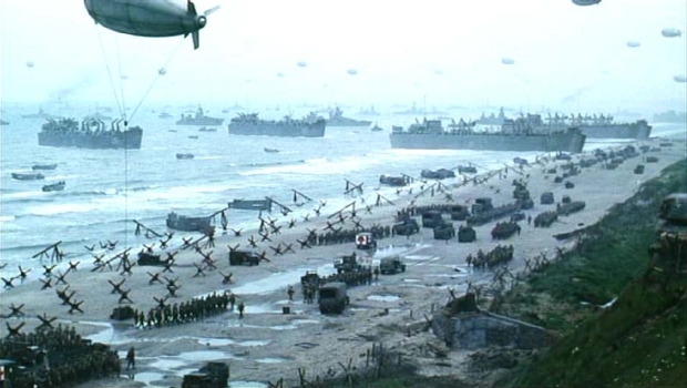 Curracloe-Beach-during-Saving-Private-Ryan-2