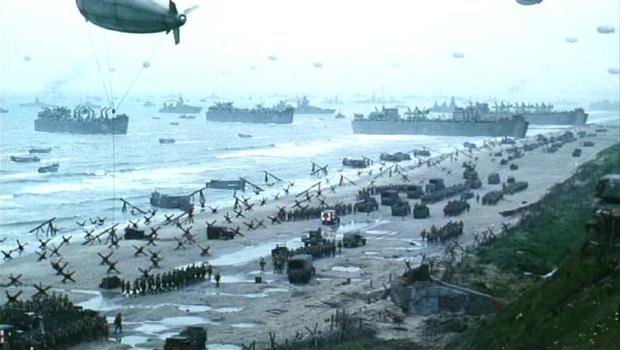 Curracloe-Beach-during-Saving-Private-Ryan-2