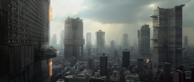mega-city-one-in-dredd-2012-movie-image