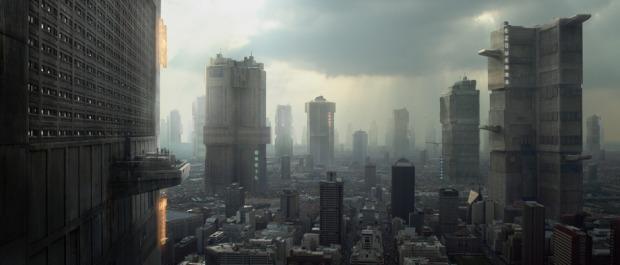 mega-city-one-in-dredd-2012-movie-image