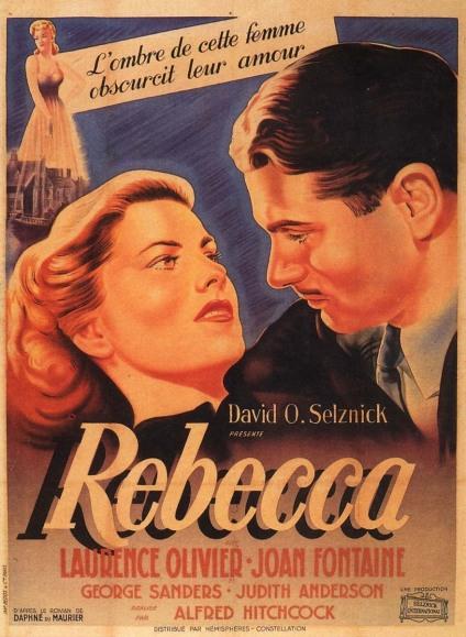 Rebecca-rebecca-1940-19390740-880-1200.jpg
