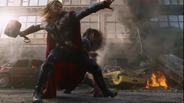 avengers-movie-screencaps.com-13007