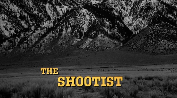 shootist-blu-ray-movie-title