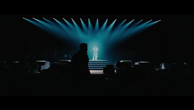 A-holographic-Elvis-Presley.jpg.png