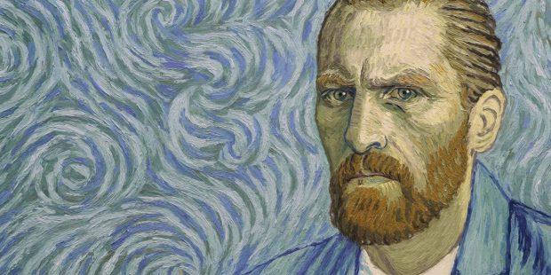 Loving-Vincent-1200x600-c-default