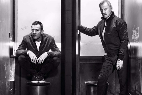 t2-trainspotting-international-trailer-0