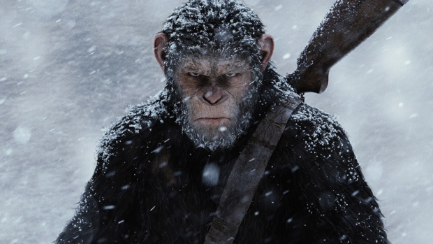 war-for-the-planet-of-the-apes1.jpg