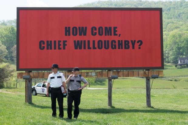 13-three-billboards-ebbing.w710.h473