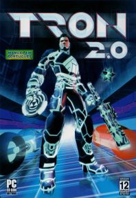 163168-tron-2-0-windows-front-cover