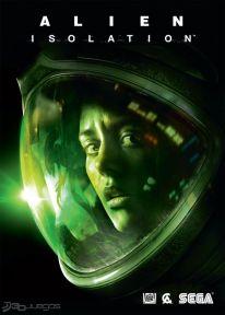 proyecto_alien__nombre_provisional_-2438238