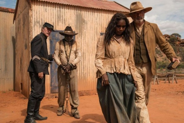 Sweet Country 2