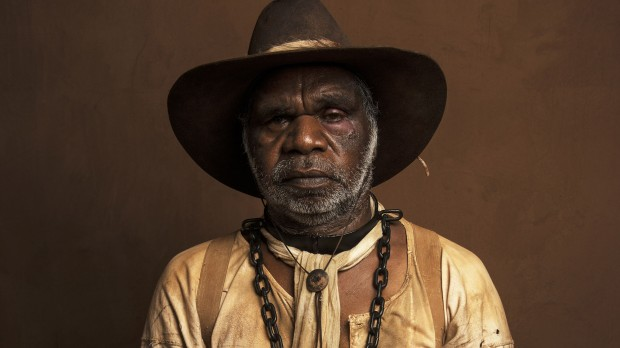 sweetcountry01