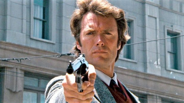 Dirty-Harry-Cover-1024x576