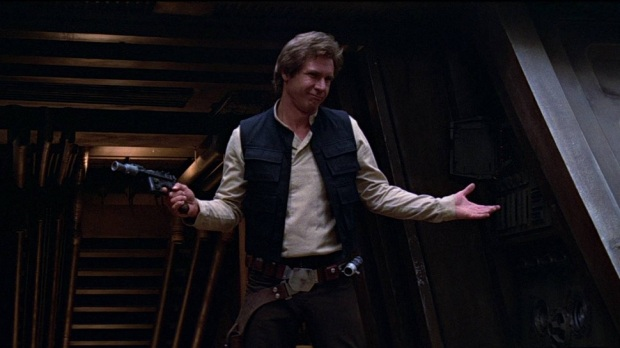 Han-Solo-Main