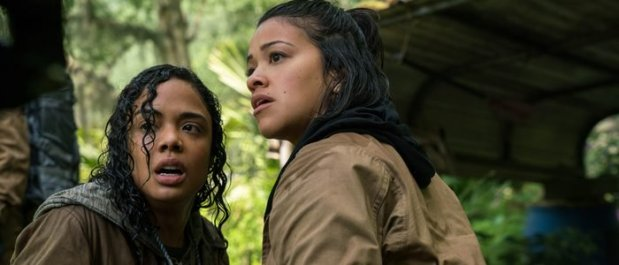 annihilation-sequels-700x300