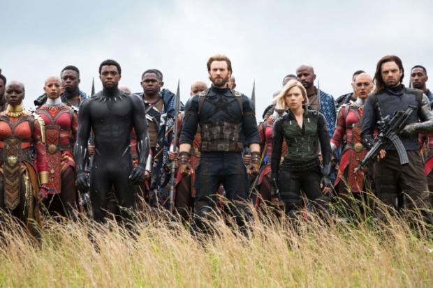 09-avengers-infinity-war.w710.h473.jpg