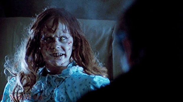 Exorcist-1973-Movie-Scene-1024x576