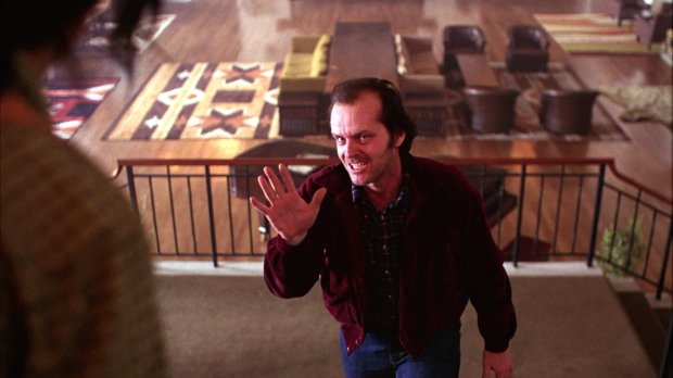 the-shining-movie-review-image-header