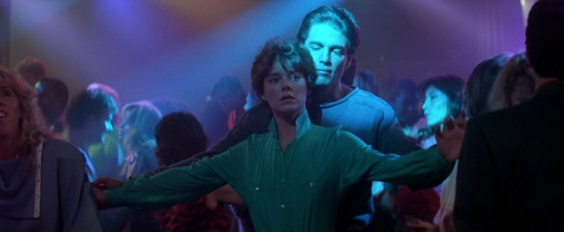 fright-night-jerry-amy-dance-floor-1985