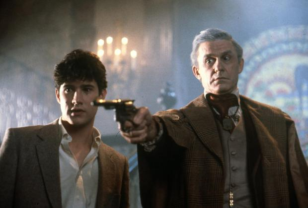 roddy-mcdowall-and-william-ragsdale-in-fright-night-1985