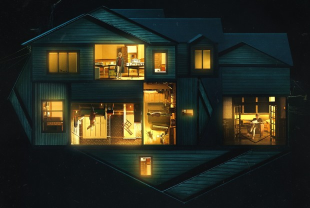 HEREDITARY_TEASER_FINISH_V2_HALFSIZE-1