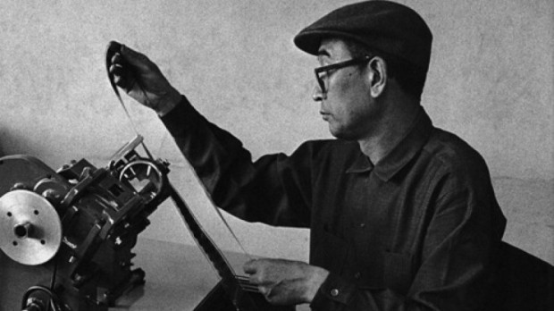 kurosawa editing