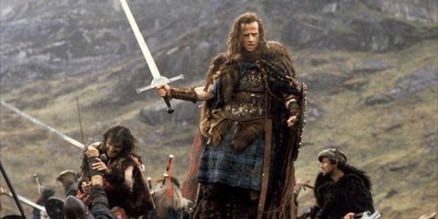 highlander-1986-movie-still.jpg
