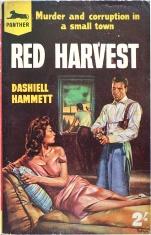 Hammett-Red-Harvest