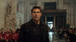 tom-cruise-mission-impossible-759