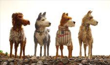 Isle-of-Dogs-1-849x510