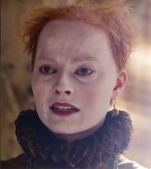 Mary Queen of Scots 4