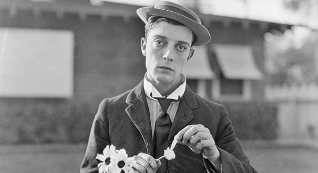 MOVIES_Buster-Keaton_658_t658