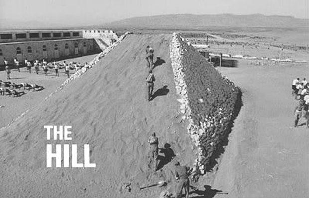 hill1965dvdr2.jpgoriginal