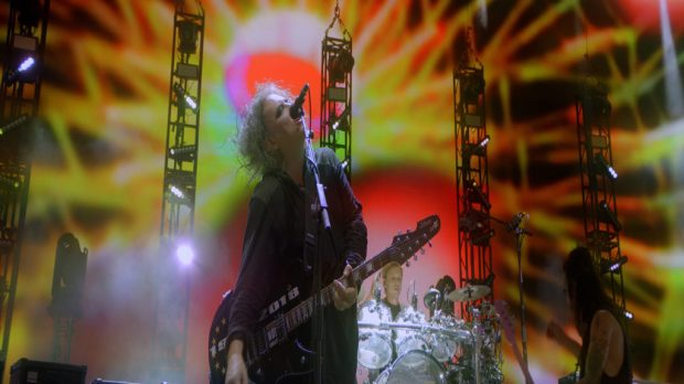 THE-CURE-ANNIVERSARY_LEAD-IMAGE_4-2-1024x576