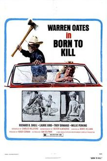 Born_to_Kill_(1974_film)