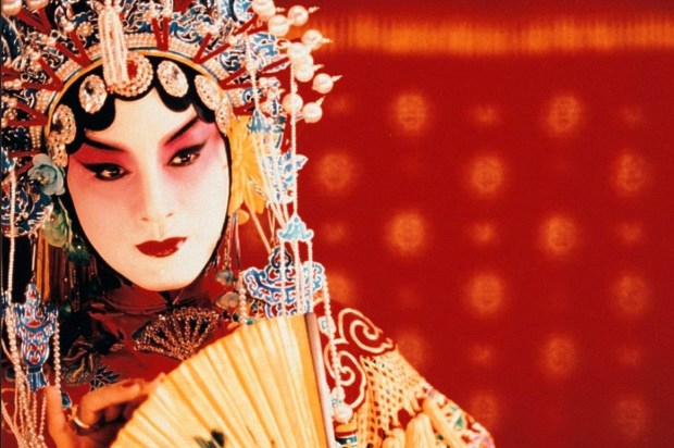 farewell_my_concubine_pic_1